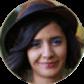Yasmine-El-Baggari-img